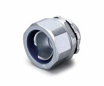 Муфты вводные для металлорукава ВМ 100 {61378}
