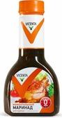 Vicenta маринад Моментальный для курицы с соевым соусом, 320 г