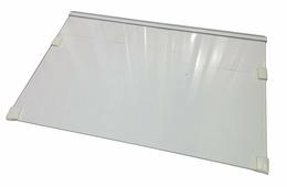 Полка-стекло для холодильника ATLANT 371320307100
