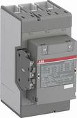 AF190-30-11-13 Контактор 3-х полюсный 190A 100-250В AC/DC ABB, 1SFL487002R1311