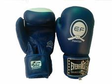 Перчатки боксёрские Ayoun 867 серия EF