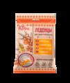 """Леденцы живичные """"Радоград"""" саше-пакет (облепиха и мед на сахаре), 10 шт"""