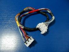 DA96-00610B Кабель подключения дисплея Samsung