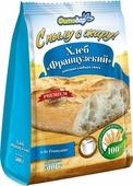 Фитодар хлебная смесь хлеб французский, 500 г