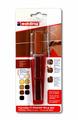 Набор восковой для ремонта мебели Edding E-8901 вишня, 3 оттенка {E-8901#3-B#606}