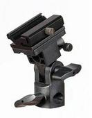 Grifon FLH-B/N Переходник для установки накамерной фотовспышки
