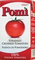 Протертые помидоры