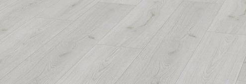 Ламинат Kronotex Superior Advanced Trend White Oak D 3201