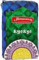 Националь кускус пшеничный, 450 г