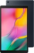 Планшет Samsung Galaxy Tab A10.1 2019 LTE 2GB/32GB черный