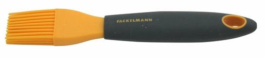 Кисть кулинарная Fackelmann