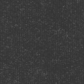 Ковровое покрытие Sintelon Global Urb 11811 Светло-коричневый