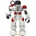 Робот Longshore ИК-управлении Xtrem Bots Защитник XT380771
