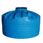 Укрхимпласт Емкость для воды V-5002