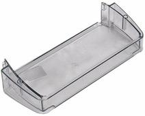 Барьер-полка на дверь холодильника ATLANT 301543305902