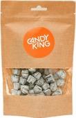 Салмиаковые обезьянки Candy King, 100 г