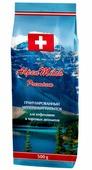 Аристократ Молоко гранулированное AlpenMilch Premium 500 гр