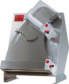 Тестораскаточная машина MEC DSA 310
