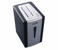 Шредер (уничтожитель) Jinpex JP-880 C (3.8x50 мм)