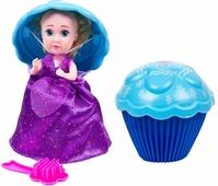 Кукла Emco 10 см