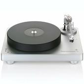 Проигрыватель виниловых дисков Clearaudio Perfomance DC MM