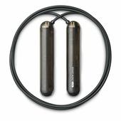 Умная скакалка Tangram Smart Rope Pure