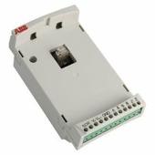 Дополнительное оборудование для приводов ABB ACSM1-FEN-01 Модуль интерфейса импульсного энкодера для ACSM1, ABB, 68805422