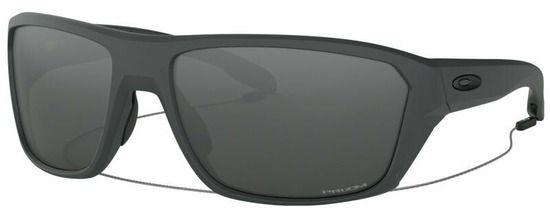 Очки Oakley C/3 Split Shot черный ONESIZE
