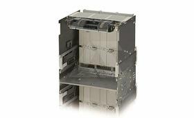 E4.2 W FP Iu=3200 HR HR 3p Фиксированная часть выкатного исполнения ABB, 1SDA073913R1