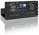 CD-MP3 проигрыватель для DJ Pioneer MEP-7000