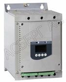 Устройства плавного пуска Устройство плавного пуска 45 кВт 230/415В 3-х фазный Schneider Electric