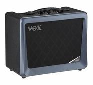 Vox VX50 GT