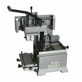 Тампонный станок LM-Print SP-100