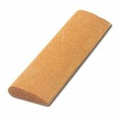 Камень для заточки садовых ножниц и секаторов ARS SS-240