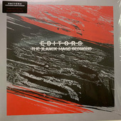 "Editors ""Editors - The Blanck Mass Sessions"""