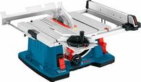 Дисковая пила Bosch GTS 10 XC Professional [0601B30400]
