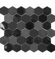 Мозаика IMAGINE LAB мозаика Мозаика YX6105 из натурального мрамора