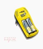 5107543 Зарядное устройство maxE Power-Set 2100
