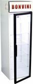 Шкафы холодильные Bonvini 400 BGC