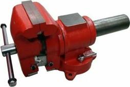 Специнструмент FORSAGE F-MV6540204 (1 предмет)