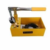 Опрессовщик ручной Zitrek SY-25 (5 л., 0-30 атм., 3кг)