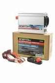 Инвертор ROBITON CN300W 300W