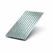 Металл Профиль Профилированный лист C-21х1000 (ОЦ-01-БЦ-СТ)