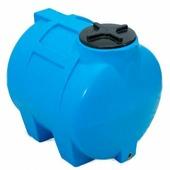 Укрхимпласт Емкость для воды G-350
