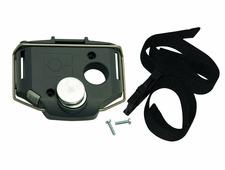 Комплект: магнитная накладка, ремень, скоба {BMP21-TOOL}