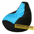 Кресло-груша Найт