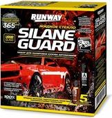 Жидкое стекло Runway Silane Guard, RW6000, черный