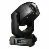 Involight TRINITY MAX вращающаяся голова 2 в 1, Philips MSR 470Вт/Osram 440Вт, DMX,/Art-net,