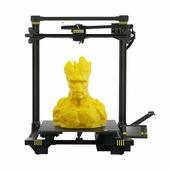 3D принтер Anycubic Chiron (ANYCUBIC C)