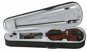 Скрипка в к-те EW 1/2 GEWApure PS401.623